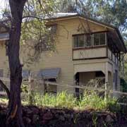 Old Mining towns | North Queensland | Australia | Photos